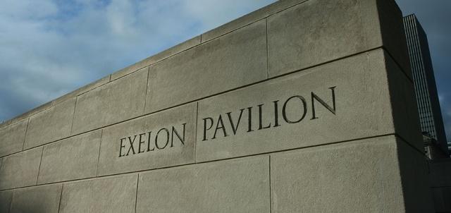 Pepco exelon merger terms