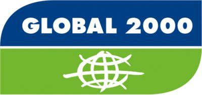 global2000