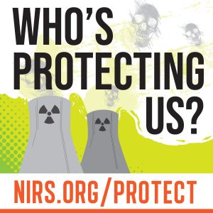 Who's Protecting Us? logo