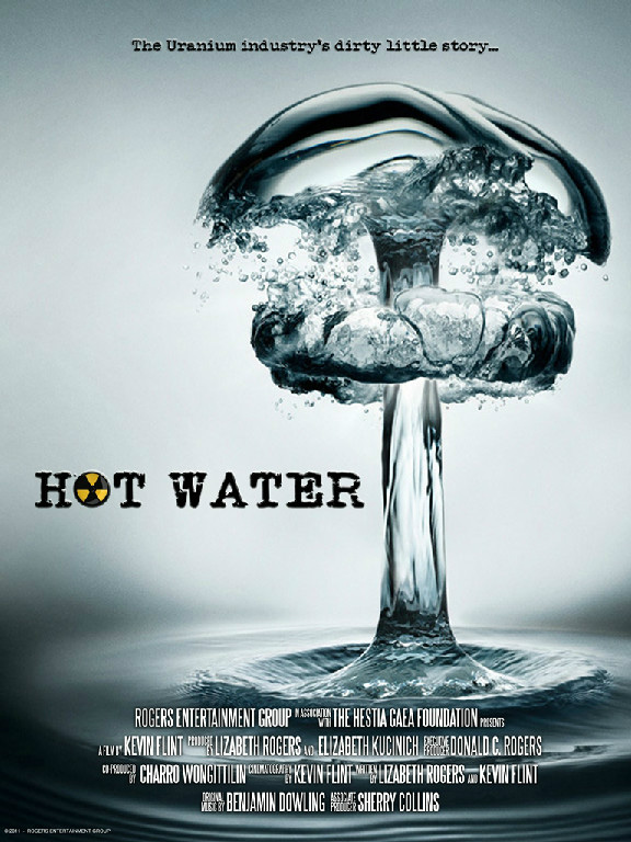 Hot Water film